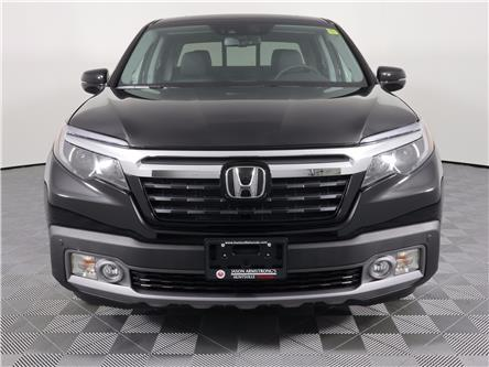 2019 Honda Ridgeline Touring (Stk: 219427) in Huntsville - Image 2 of 36
