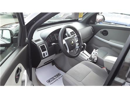 2009 Chevrolet Equinox LS (Stk: P452) in Brandon - Image 2 of 12
