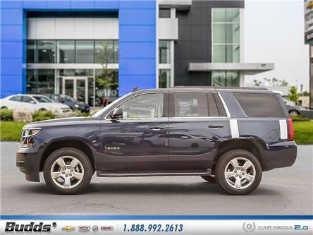 2019 Chevrolet Tahoe LT (Stk: TH9001) in Oakville - Image 2 of 25