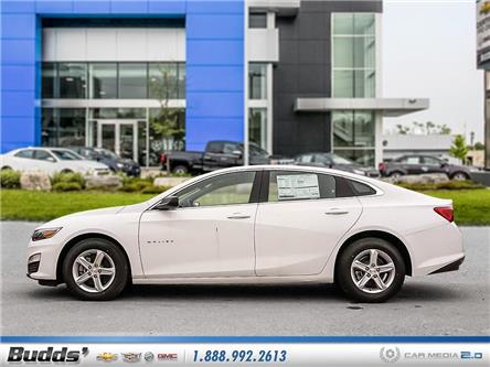 2019 Chevrolet Malibu 1LS (Stk: M9001) in Oakville - Image 2 of 25