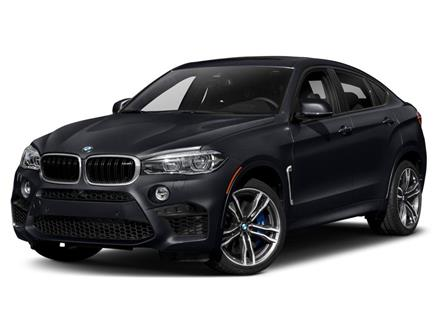 2019 BMW X6 M Base (Stk: 21627) in Mississauga - Image 1 of 9