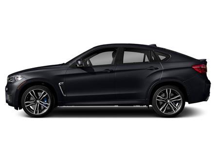 2019 BMW X6 M Base (Stk: 21627) in Mississauga - Image 2 of 9