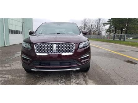 2019 Lincoln MKC Reserve (Stk: 19MC1731) in Unionville - Image 2 of 17