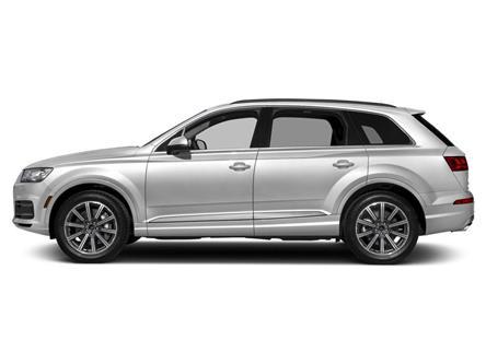 2019 Audi Q7 55 Progressiv (Stk: 52618) in Ottawa - Image 2 of 9