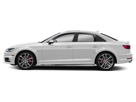 2019 Audi S4 3.0T Technik (Stk: 91985) in Nepean - Image 2 of 9