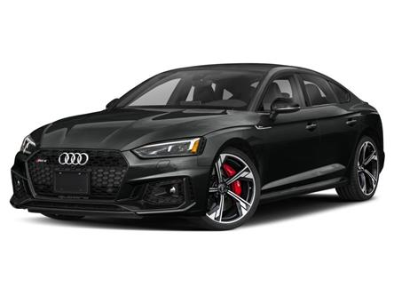 2019 Audi RS 5 2.9 (Stk: 91986) in Nepean - Image 1 of 9
