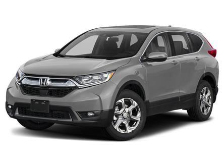 2019 Honda CR-V EX-L (Stk: 57906) in Scarborough - Image 1 of 9