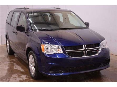 2017 Dodge Grand Caravan CVP (Stk: B3778) in Cornwall - Image 2 of 30