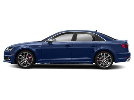 2019 Audi S4 3.0T Progressiv (Stk: 52637) in Ottawa - Image 2 of 9