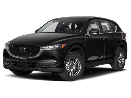 2019 Mazda CX-5 GS (Stk: HN1992) in Hamilton - Image 1 of 9