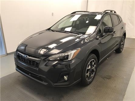2019 Subaru Crosstrek Sport (Stk: 203656) in Lethbridge - Image 1 of 30