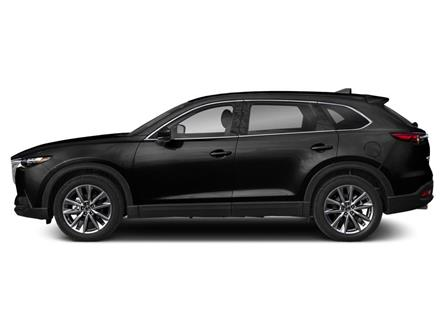 2019 Mazda CX-9 GS-L (Stk: 324528) in Dartmouth - Image 2 of 9
