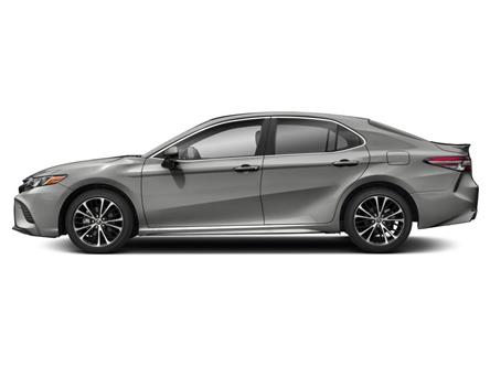 2019 Toyota Camry SE (Stk: 196445) in Scarborough - Image 2 of 9
