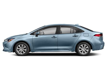 2020 Toyota Corolla L (Stk: 206775) in Scarborough - Image 2 of 9