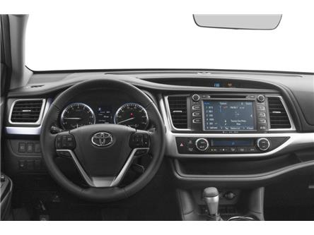 2019 Toyota Highlander XLE (Stk: 9-978) in Etobicoke - Image 2 of 7