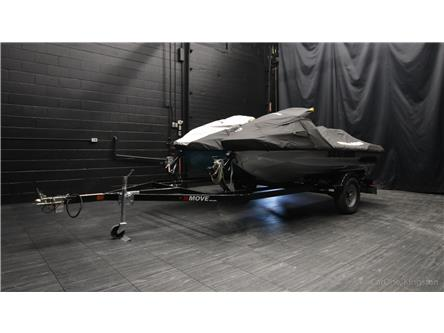 2018 - SeaDoo  WakePro230 (Stk: SD-1) in Kingston - Image 2 of 19
