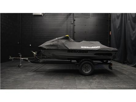 2018 - SeaDoo GTX Limited230 (Stk: SD-2) in Kingston - Image 1 of 35