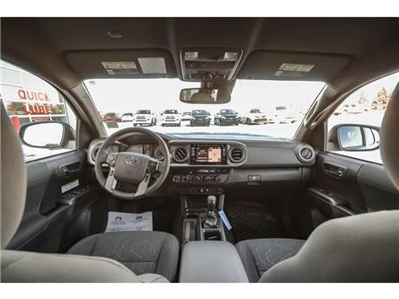 2019 Toyota Tacoma TRD Off Road (Stk: TAK040) in Lloydminster - Image 2 of 12