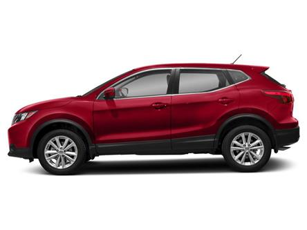 2019 Nissan Qashqai  (Stk: D19047) in Scarborough - Image 2 of 9