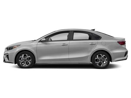 2019 Kia Forte EX+ (Stk: 19DT215) in Carleton Place - Image 2 of 9