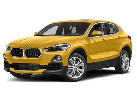 2019 BMW X2 xDrive28i (Stk: 19914) in Thornhill - Image 1 of 9