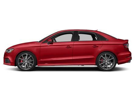2019 Audi S3 2.0T Technik (Stk: 52651) in Ottawa - Image 2 of 9