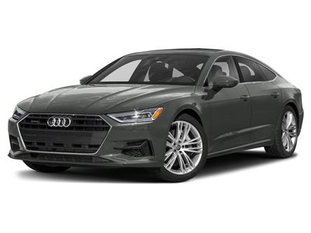 2019 Audi A7 55 Progressiv (Stk: 92012) in Nepean - Image 1 of 9