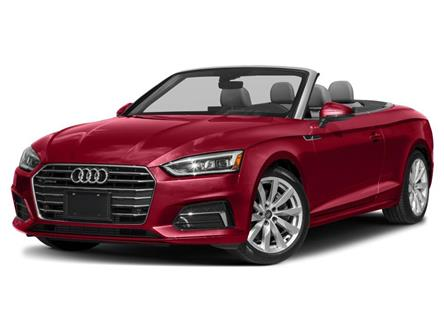 2019 Audi A5 45 Progressiv (Stk: 92016) in Nepean - Image 1 of 9