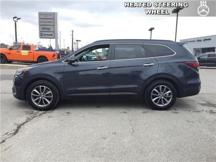 2019 Hyundai Santa Fe XL Preferred (Stk: 24049S) in Newmarket - Image 2 of 16
