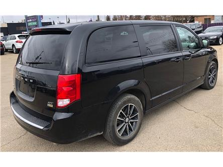 2019 Dodge Grand Caravan GT (Stk: P0953) in Edmonton - Image 2 of 18