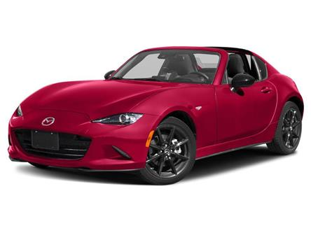2019 Mazda MX-5 RF GS-P (Stk: 35430) in Kitchener - Image 1 of 8