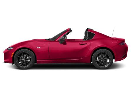 2019 Mazda MX-5 RF GS-P (Stk: 35430) in Kitchener - Image 2 of 8