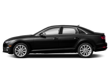 2019 Audi A4 45 Progressiv (Stk: N5259) in Calgary - Image 2 of 9