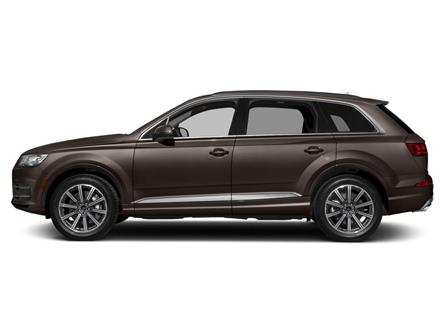2019 Audi Q7 55 Komfort (Stk: 52683) in Ottawa - Image 2 of 9