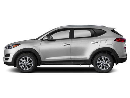 2019 Hyundai Tucson Preferred (Stk: 19619) in Ajax - Image 2 of 9