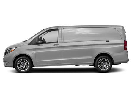 2019 Mercedes-Benz Metris Base (Stk: 39067) in Kitchener - Image 2 of 7