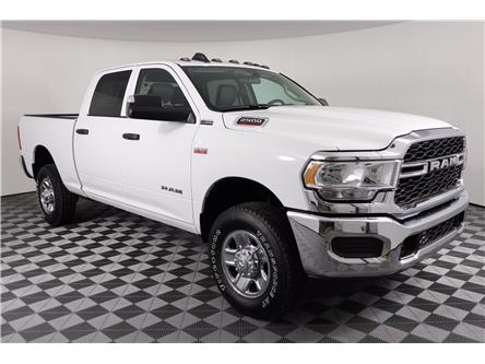 2019 RAM 2500 Tradesman (Stk: 19-263) in Huntsville - Image 1 of 35