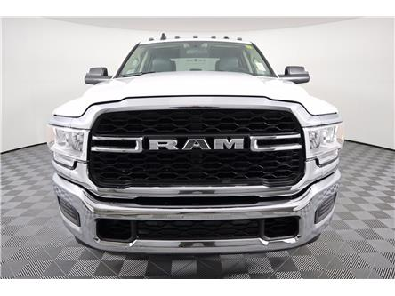2019 RAM 2500 Tradesman (Stk: 19-263) in Huntsville - Image 2 of 35