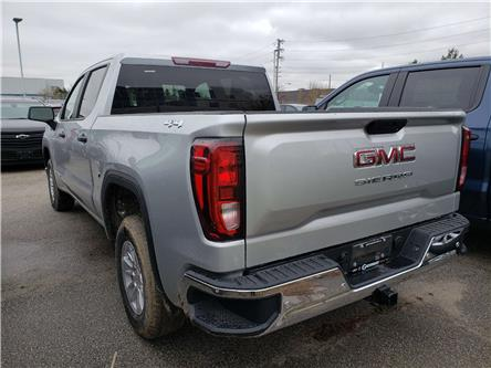 2019 GMC Sierra 1500 Base (Stk: 287536) in BRAMPTON - Image 2 of 8