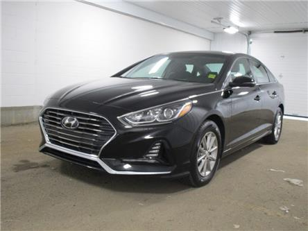 2019 Hyundai Sonata Preferred (Stk: F170687) in Regina - Image 1 of 30