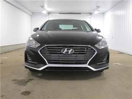 2019 Hyundai Sonata Preferred (Stk: F170687) in Regina - Image 2 of 30