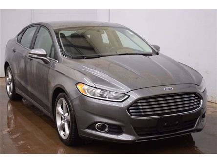 2014 Ford Fusion SE AWD (Stk: B4052) in Cornwall - Image 2 of 30