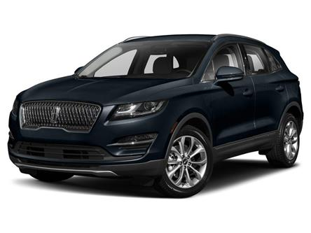 2019 Lincoln MKC Reserve (Stk: KK-147) in Calgary - Image 1 of 9