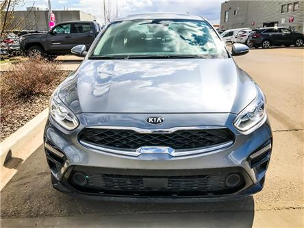 2019 Kia Forte EX Limited (Stk: 21620) in Edmonton - Image 2 of 14