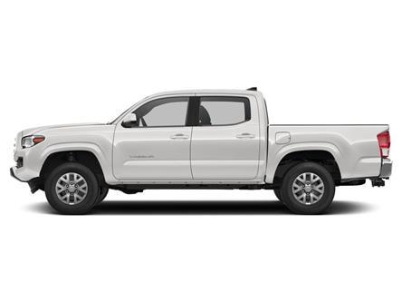 2018 Toyota Tacoma SR5 (Stk: 14883ASD) in Thunder Bay - Image 2 of 2