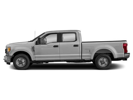 2019 Ford F-350 Platinum (Stk: 9F35126) in Vancouver - Image 2 of 9