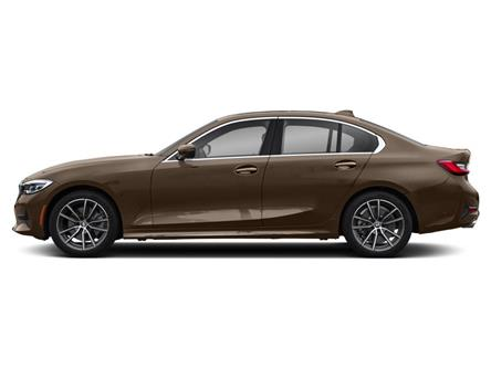 2019 BMW 330i xDrive (Stk: 34248) in Kitchener - Image 2 of 9