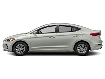 2018 Hyundai Elantra GL SE (Stk: R20000A) in Brockville - Image 2 of 9