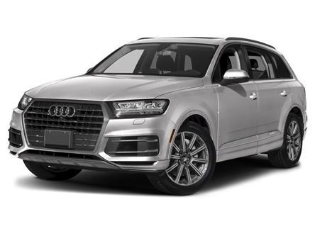 2019 Audi Q7 55 Komfort (Stk: 52676) in Ottawa - Image 1 of 9