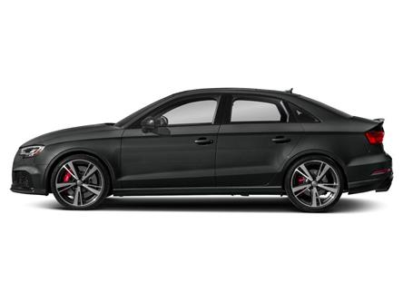 2019 Audi RS 3 2.5T (Stk: 92023) in Nepean - Image 2 of 9